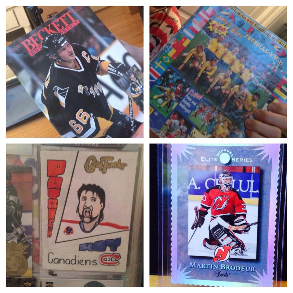 30 - hockeybilder
