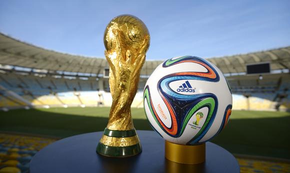 36 - fotbolls-VM 2014