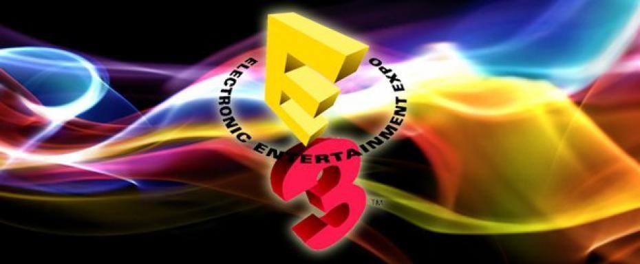 40 - E3