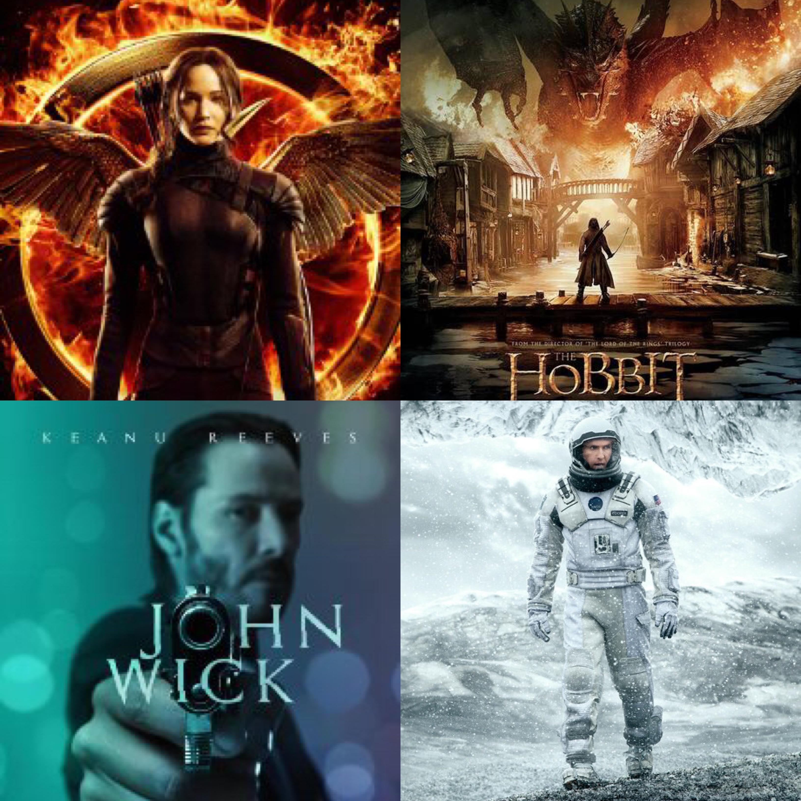 46 - filmer 2014
