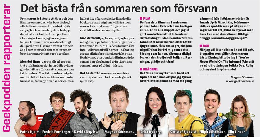 150909-7-Dagar-tidning-digital-krönika