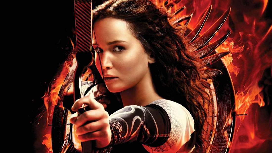 Catching_Fire_Katniss_Everdeen_Wallpaper