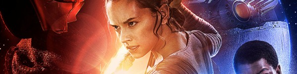 star-wars-force-awakens-official-poster-1536x864-336534116929-1