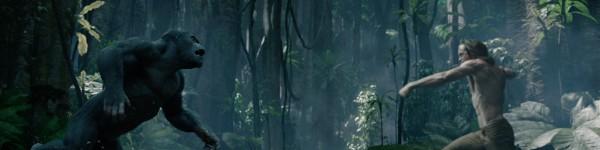 1603 Tarzan