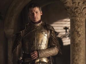 160417 Jamie Lannister