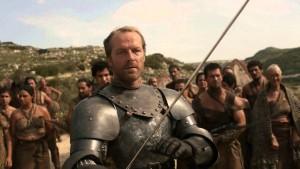 160417 Jorah Mormont-1
