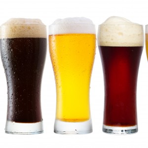beer_glass1