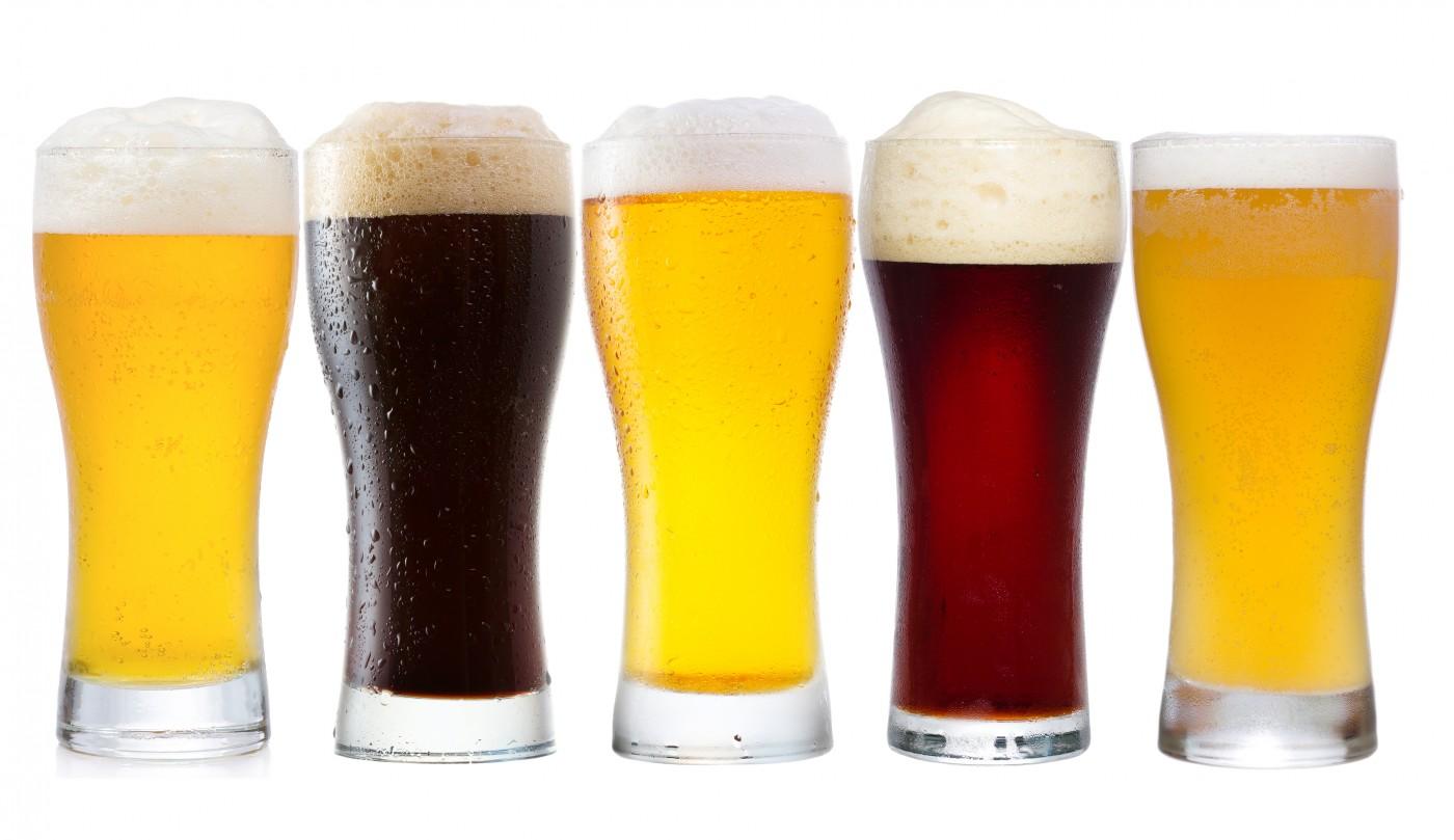 beer_glass1