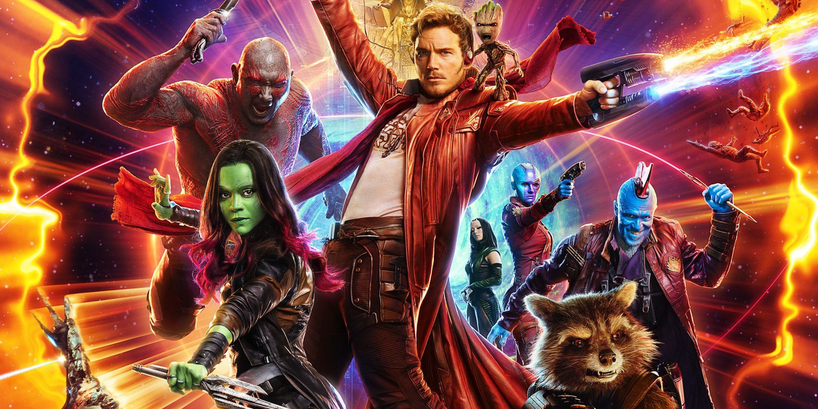 Guardians-of-the-Galaxy-Vol-2-wallpaper (1)