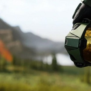 https_blogs-images.forbes.cominsertcoinfiles201806halo-infinite