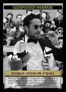 Florian ver2