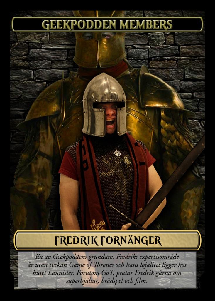 Fredrik ver2.1