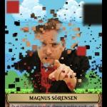 Magnus Sörensen