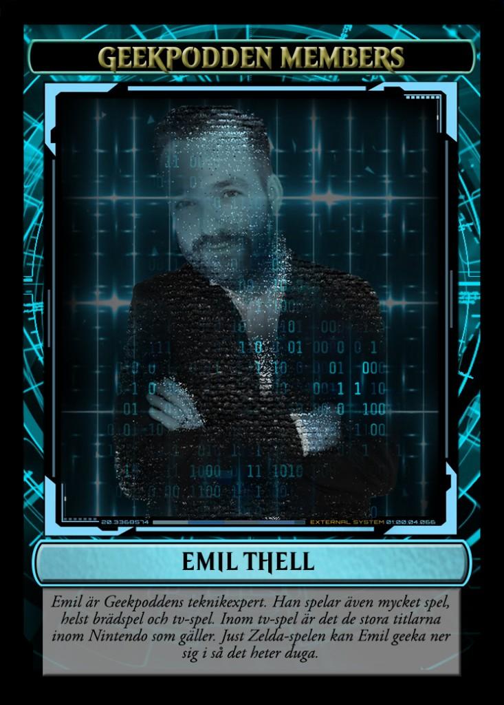 Emil ver3