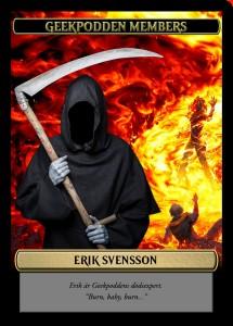 Erik ver1