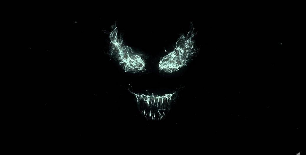 Venom-teaser-trailer-thumb