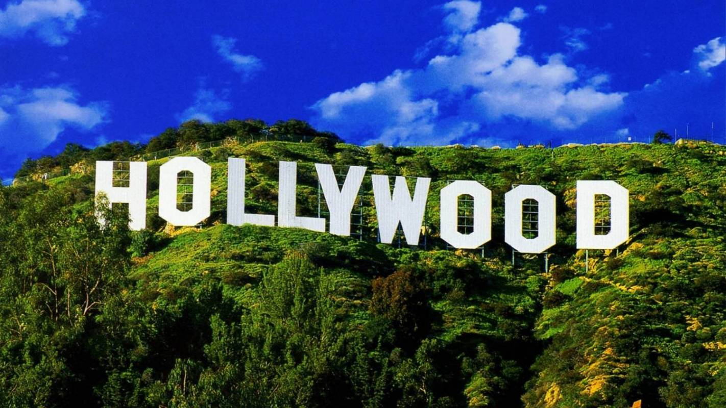 hollywood-sign-1422x800