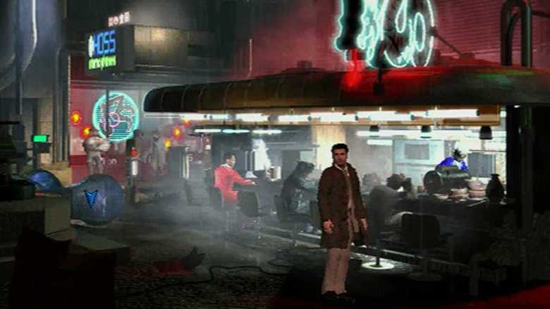 blade-runner-video-game