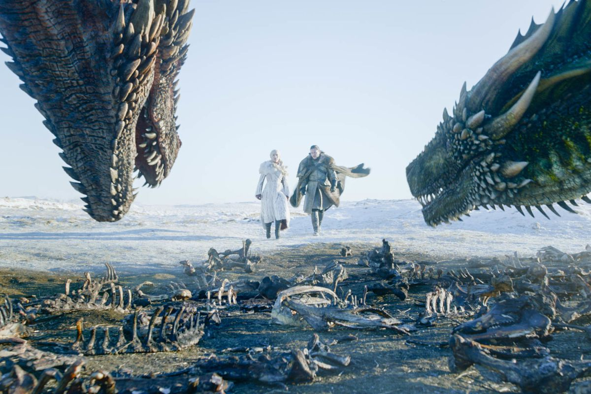 dragons_game_of_thrones.0