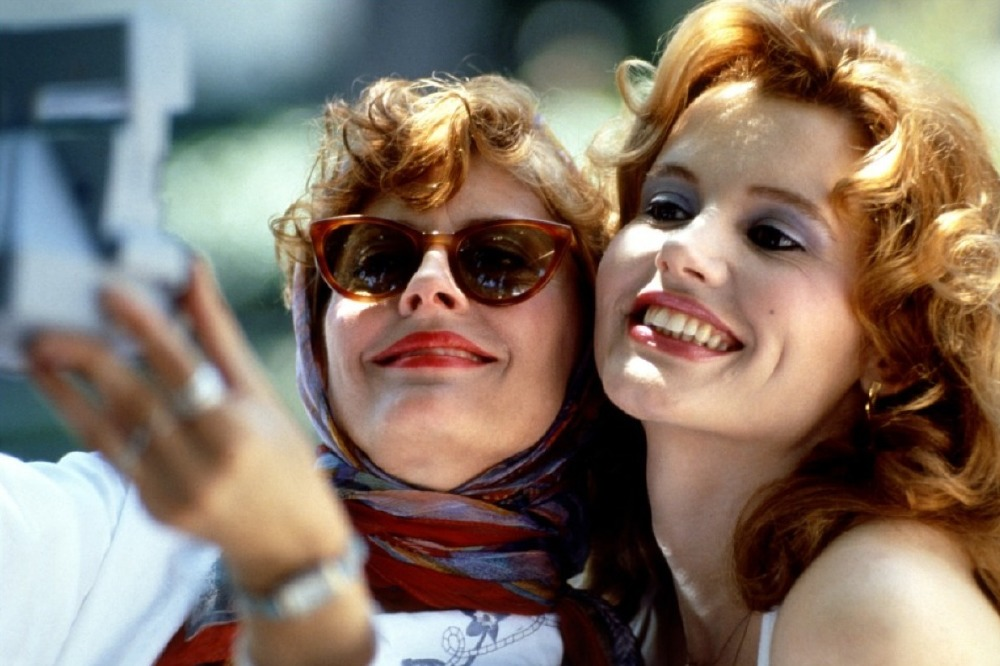 thelma-and-louise-feature-image-1