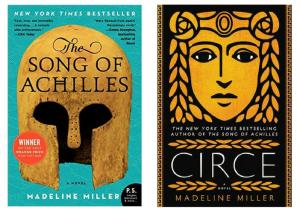Circe Achilles