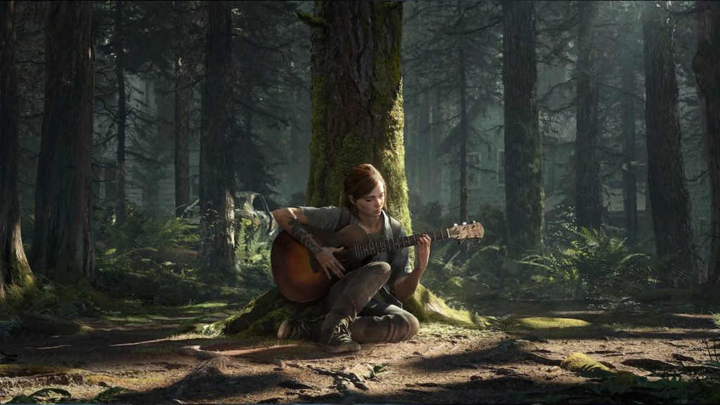 c5cd7ce4-the-last-of-us-ii-ellie-1024x576