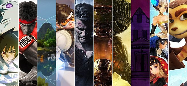 10-best-ps4-playstation-4-games-2016.original