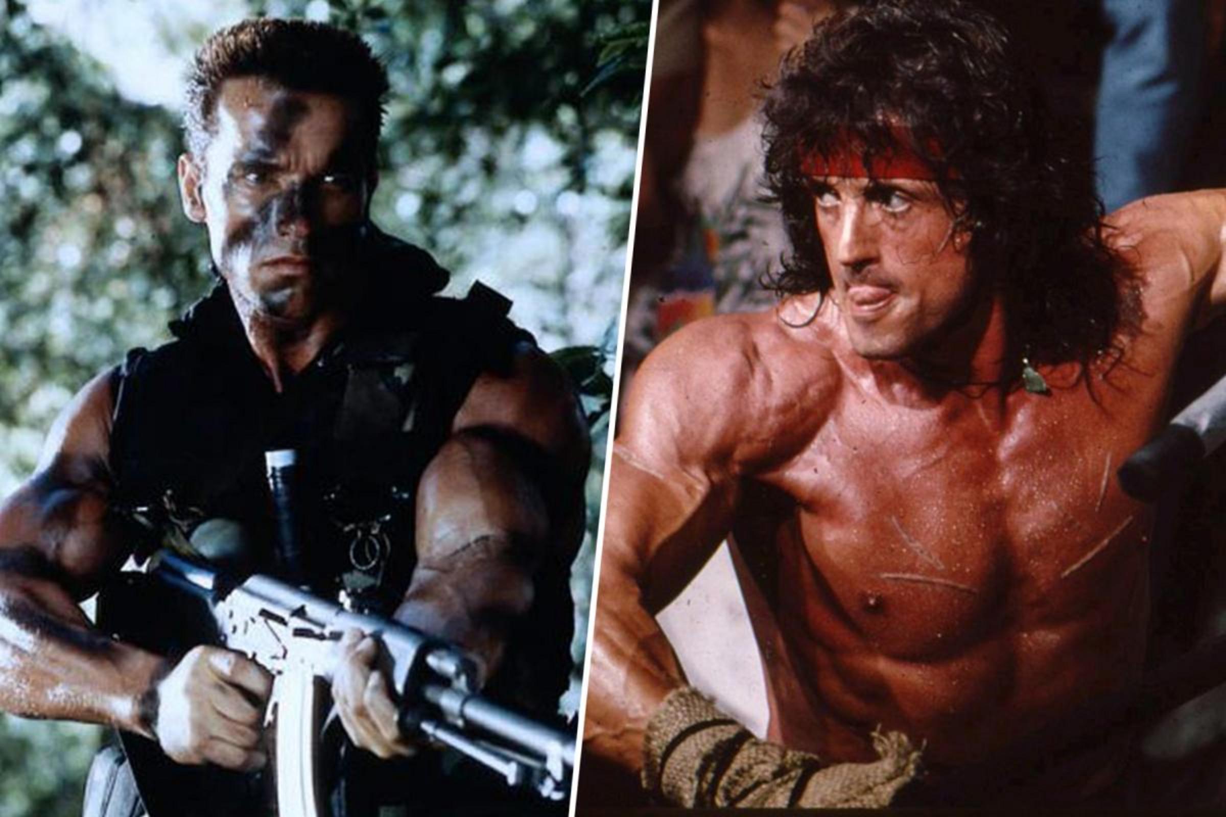 SchwarzeneggerStallone-grid