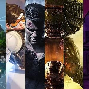 10-best-ps4-playstation-4-games-2016.original