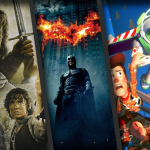 The-Best-Movies-Trilogies